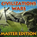 Civilization Wars: Master Edition