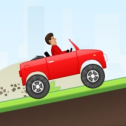 Hill Climb Racing Deluxe