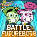 Fairly Odd Parents: Fight of the Futurebots