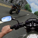 Bike Simulator 3D Supermoto